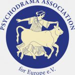 Psychodrama Association for Wurope e.V.