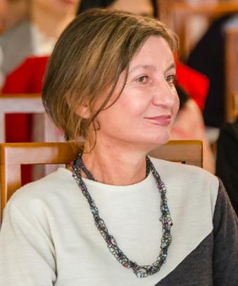 Dr. Varro Eva