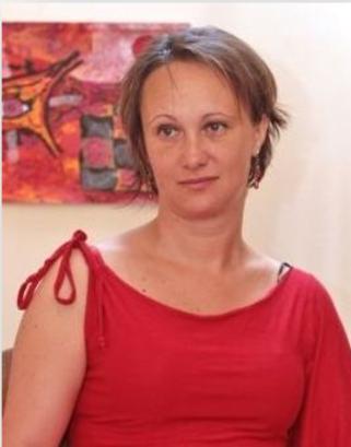 Dr. Bakk-Miklosi Kinga