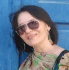 Dr. Mihaela Țăranu